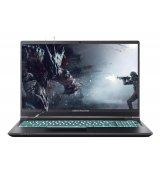 Ноутбук Dream Machines RS2080Q-15 (RS2080Q-15UA51)