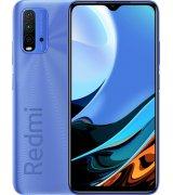 Xiaomi Redmi 9T 4/64 Blue