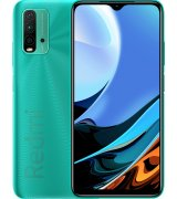 Xiaomi Redmi 9T 4/64 Green