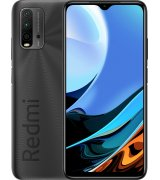 Xiaomi Redmi 9T 4/128 Carbon Grey
