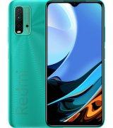 Xiaomi Redmi 9T 4/128 Green