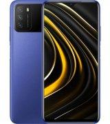 Xiaomi Poco M3 4/128GB Blue