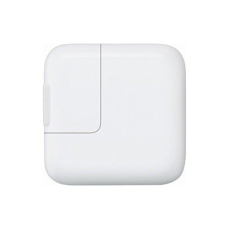 Зарядное устройство Apple 12W USB POWER ADAPTER (MD836LL/A)