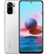 Xiaomi Redmi Note 10 4/64 White