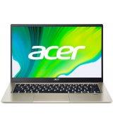 Ноутбук Acer Swift 1 SF114-34 Gold (NX.A7BEU.00J)