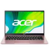 Ноутбук Acer Swift 1 SF114-34 Pink (NX.A9UEU.00C)