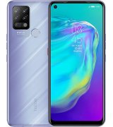 Tecno Pova (LD7) 6/128Gb Purple
