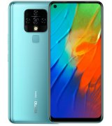 Tecno Camon 16 SE (CE7j) 6/128Gb Blue