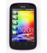 HTC Explorer A310e Purple EU