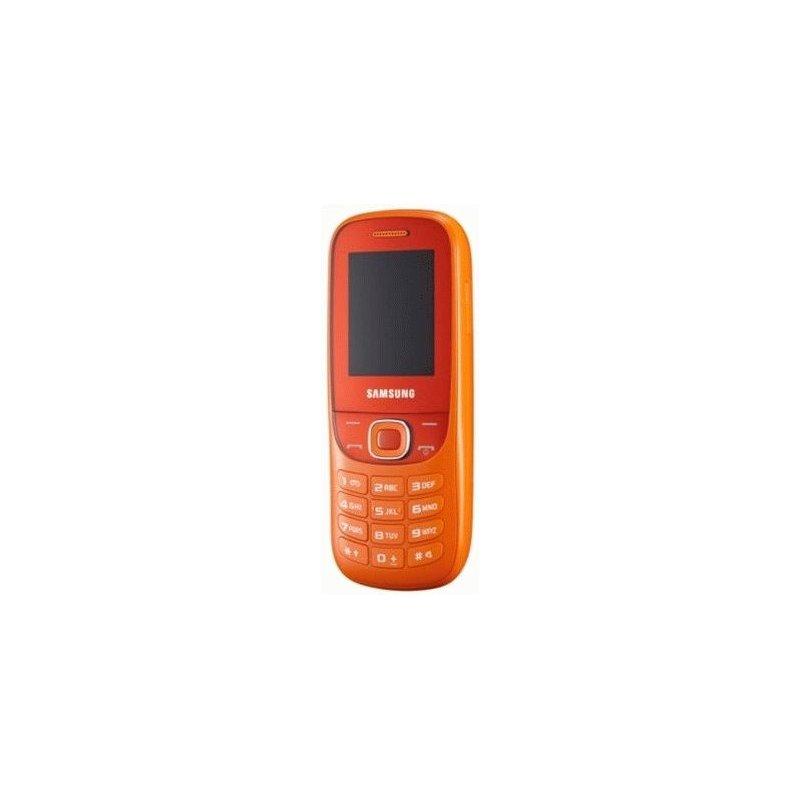 Samsung E2202 Orange купить в Одессе, Киеве, цена в Украине   отзывы ... 8a24aa8552b