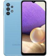 Samsung Galaxy A32 4/64GB Blue (SM-A325FZBDSEK)
