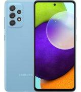 Samsung Galaxy A52 4/128GB Blue (SM-A525FZBDSEK)
