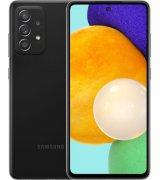 Samsung Galaxy A72 8/256GB Black (SM-A725FZKHSEK)