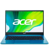 Ноутбук Acer Swift 3 SF314-59 Blue (NX.A0PEU.00E)