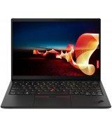 Ноутбук Lenovo ThinkPad X1 Nano 13 (20UN005QRT)