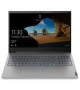 Ноутбук Lenovo ThinkBook 15p Grey (20V3000URA)
