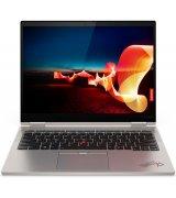 Ноутбук Lenovo ThinkPad X1 Titanium (20QA001VRT)