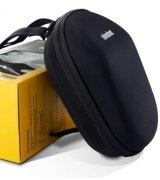 Фронтальная сумка Segway для электросамоката (AB.00.0007.11)