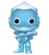Коллекционная фигурка Funko POP! DC: Batman & Robin: Mr. Freeze (47868)