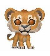 Коллекционная фигурка Funko POP! Disney: The Lion King (LA): Simba (38543)