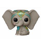 Коллекционная фигурка Funko POP! Disney: Dreamland Dumbo (34217) (FUN1975)