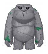 Коллекционная фигурка Funko POP! Disney: Frozen 2: Earth Giant (42133) (FUN254929)