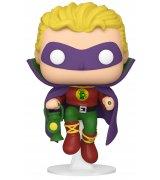Funko POP! DC: Green Lantern (45908) (FUN2549771)