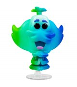 Коллекционная фигурка Funko POP! Disney: Soul: Moonwind (48020) (FUN2549598)