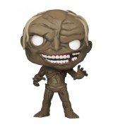 Коллекционная фигурка Funko POP! Horror: Scary Stories: Jangly Man (45200) (FUN2549174)
