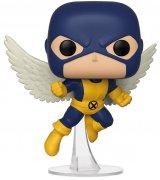 Коллекционная фигурка Funko POP! Marvel 80th: First Appearance: Angel (40715) (FUN2498)