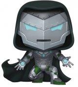 Коллекционная фигурка Funko POP! Marvel: Infamous Iron Man (36444) (FUN2549852)