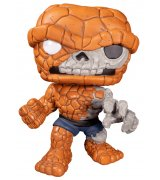 "Коллекционная фигурка Funko POP! Marvel: Zombies The Thing 10"" (FUN2549700)"