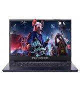 Ноутбук Dream Machines G1650-14 (G1650-14UA52)