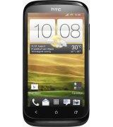 HTC Desire X T328e Black EU