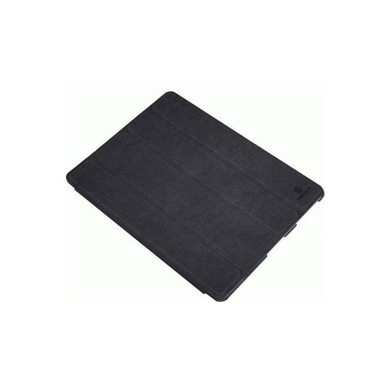 Чехол Nillkin Fashion series iPad 3/iPad 4 Black