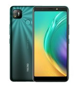 Tecno Pop 4 (BC2c) 2/32Gb Ice Lake Green