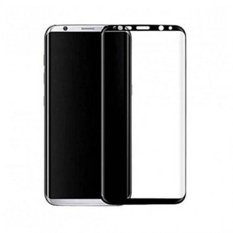 Защитное стекло 3D для Samsung Galaxy S8 (G950)