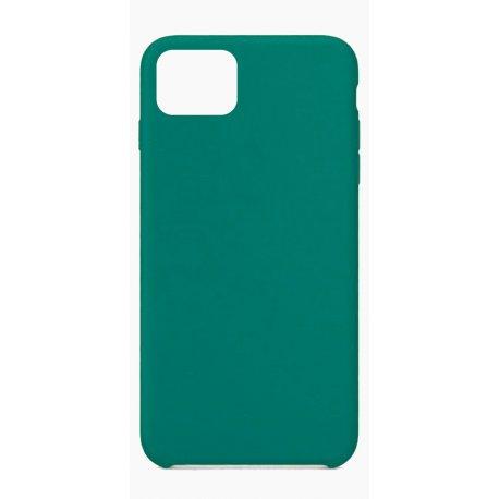 Чехол JNW Anti-Burst Case для Apple iPhone 12 Pro Max Pine Green
