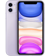 Apple iPhone 11 128GB Purple (Full Box)