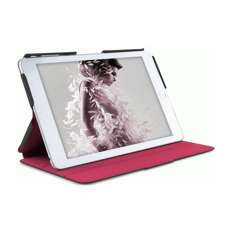 Чехол Puro iPad Mini Safari Nandu Cases Pink