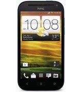 HTC One SV C525u Blue EU
