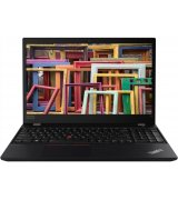 Ноутбук Lenovo ThinkPad T15 (20W40034RA)