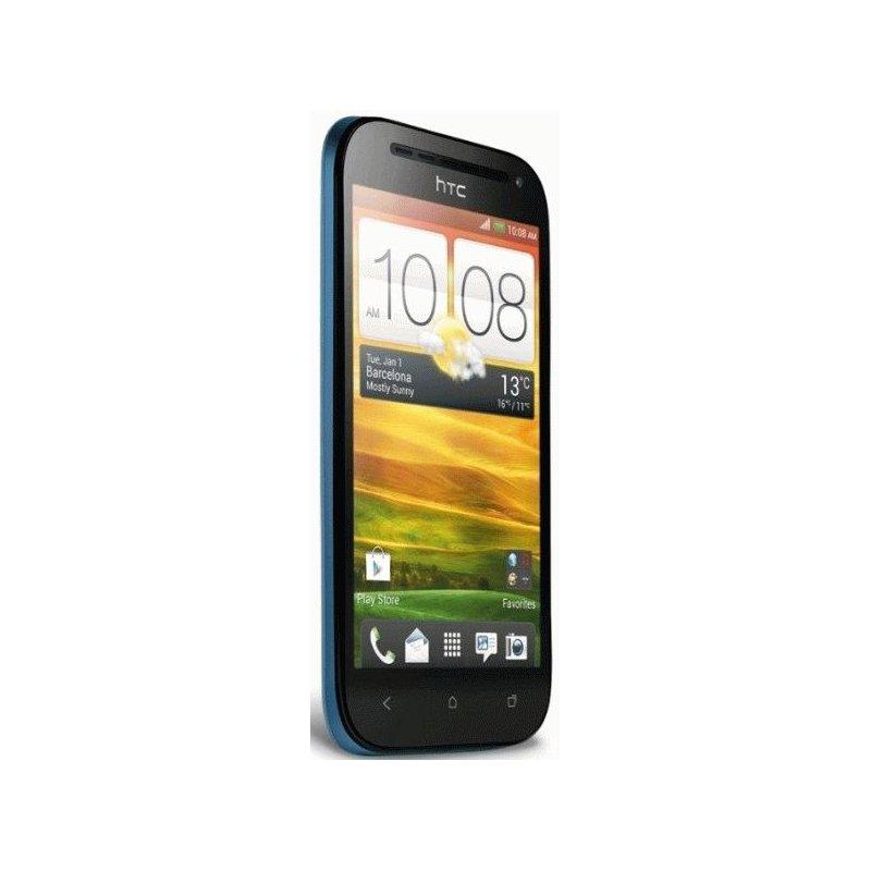 HTC One SV C525e Blue EU