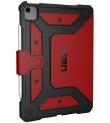 Чехол UAG для Apple iPad Air 10.9 (2020) Metropolis Red (122556119393)