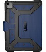 Чехол UAG для Apple iPad Air 10.9' (2020) Metropolis Blue