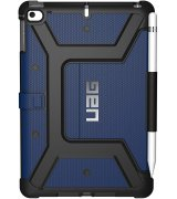 Чехол UAG для Apple iPad Mini (2015/2019) Metropolis Blue (121616115050)