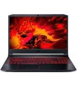 Ноутбук Acer Nitro 5 AN517-41 Black (NH.QASEU.00C)