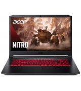 Ноутбук Acer Nitro 5 AN517-41 Black (NH.QASEU.008)