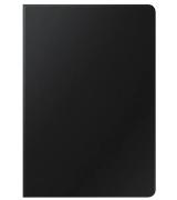Чехол Samsung Book Cover для Galaxy Tab S7 (T870) Black (EF-BT870PBEGRU)