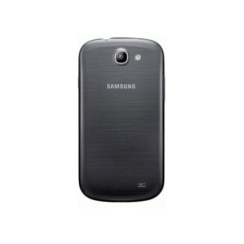 Samsung Galaxy Express I8730 Grey
